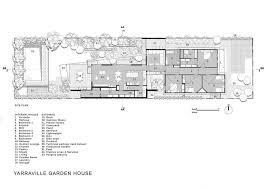 site plans for houses dream houses site plan of contemporary melbourne home with ample