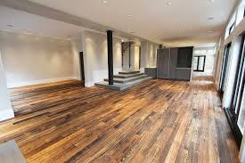 bengal engineered prefinished reclaimed heart pine wood flooring