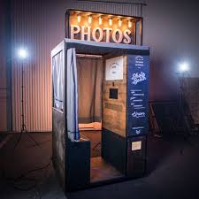photo booths for rent rent the kenwood photo booth by union booth union booth makers
