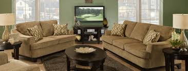 colorado springs furniture outlet quality discount furniture and