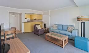 Mantra Crown Towers Deals  Reviews Surfers Paradise AUS Wotif - Three bedroom apartment gold coast