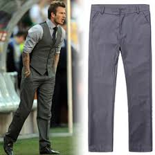 discount mens office trousers 2017 mens office trousers on sale