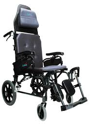 uk wheelchairs tilt reclining wheelchairs uk wheelchairs