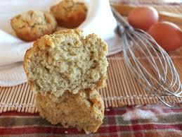 freshly baked paleo dinner rolls grain free gluten free