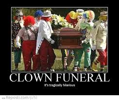 Funny Clown Memes - funny clown meme 28 images image gallery scary memes pennywise