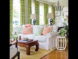 livingroom curtain ideas living room curtains ideas