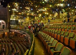 good winter garden theatre florida part 2 garden theatre