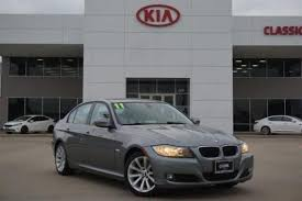 navigation system for bmw 3 series used bmw 3 series for sale special offers edmunds