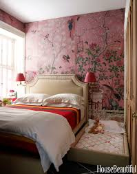 How To Arrange A Small Bedroom by Small Apartment Decorating Ideas How To Decorate Small Spaces