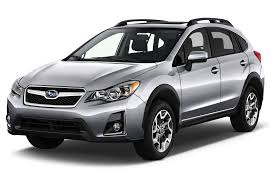 subaru crosstrek white 2018 2016 subaru xv crosstrek reviews and rating motor trend