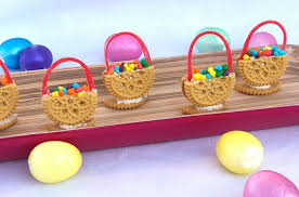 cool easter ideas cool easter treats for kids 11 great ideas snacks ideas