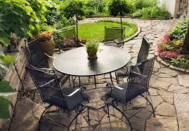 powder coat patio furniture gates railings denver co mile high