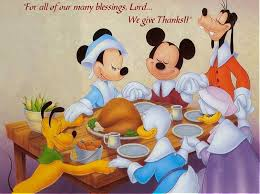 happy thanksgiving day allaboutlemon all around in and out of
