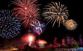 new years houston tx downtown houston fourth of july fireworks 365 things to do in