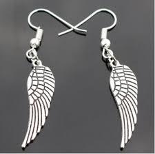 most beautiful earrings popular most beautiful earings buy cheap most beautiful earings