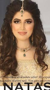 Trendy Pakistani Bridal Hairstyles 2017 New Wedding Hairstyles Look 391 Best Hair Styles Images On Pinterest Hair Styles Hairstyle