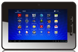 list of cheap tablets you must buy moretricks