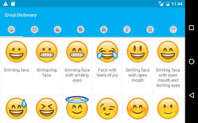 android meaning emoji meaning emoticon free apk free social app for