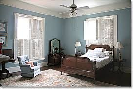 brilliant 30 blue paint for bedrooms design ideas of best 20