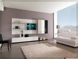 Wohnzimmer Design Farben Luxus Möbel Und Dekoration Ideen Kühles Wohnzimmer Farben