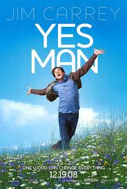 film yes man yes man movie posters at movie poster warehouse movieposter com