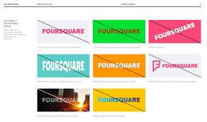 branding u0026 corporate identity u2013 learn