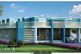 Kerala Single Floor House Plans 50 Single Floor House Plans Beautiful Single Floor House Plans