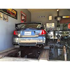 lexus of cerritos reviews kenny u0027s muffler service 21 photos u0026 40 reviews auto repair