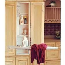 ironing board cabinet hardware 16 best shelf closet hardware images on pinterest shelving