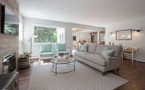Property Brothers Home by Jessica U0026 Nathan U2014 M U0026p Design Group