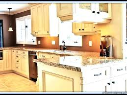 cost of custom kitchen cabinets custom cabinet cost cost of custom kitchen cabinets cost of new