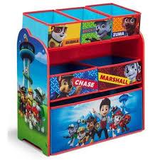 rangement jouet chambre meubles rangement jouets achat vente jeux et jouets pas chers