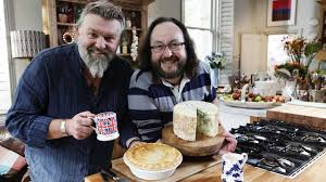 cuisine tv programmes bikers best of series two tv shows bikers