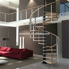 list manufacturers of 304 stainless steel staircase buy 304
