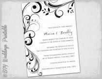 invitations stationery weddbook
