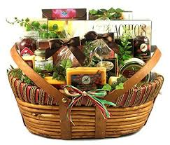 meat and cheese gift basket 51 best gift baskets for all occasions images on gifts