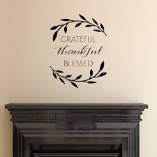 exquisite thanksgiving kitchen design featuring decoration of delightful thanksgiving
