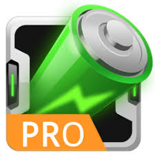 battery saver pro apk free saver pro v2 1 2 cracked apk free