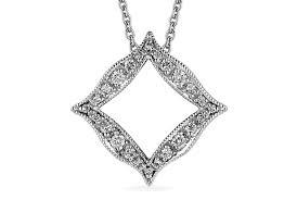 what is milgrain what is milgrain vintage beauty in modern jewelry ritani