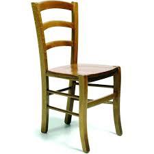 chaises cuisine bois chaise de cuisine bois chaise rustique assise bois venise chaise
