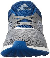amazon com adidas performance men u0027s energy bounce 2 0 running