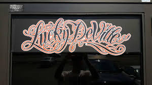 lucky deville tattoo co tattoo u0026 piercing shop amherst new