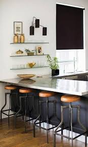937 best kitchen images on pinterest modern kitchens country