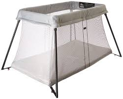 atlanta crib rentals u2014 tot traveler atlanta baby equipment rentals