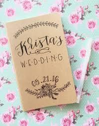 wedding planning notebook the 25 best wedding planning notebook ideas on