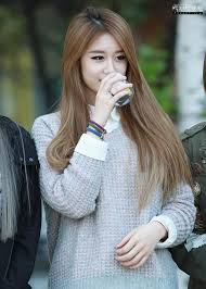 popular kpop hair colours pin by alicia cay on hair colors to dye pinterest hair coloring