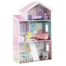49 Best Images About Dollhouse kidkraft glendale manor dollhouse target