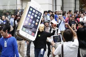 apple japan apple lucky bag promotion returns to japan for 2015