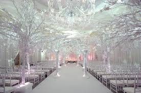 wedding decor ideas winter wedding decoration ideas trellischicago