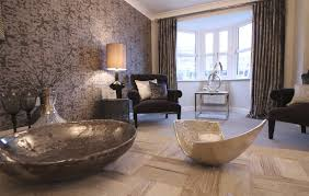 Show Home Interiors Ideas Interior Design Best Show